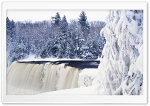Winter Scenes 14