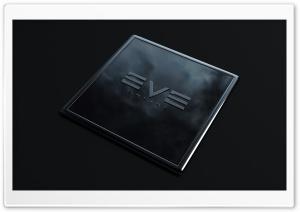 Eve Online Caldari