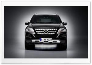 Mercedes Benz 115