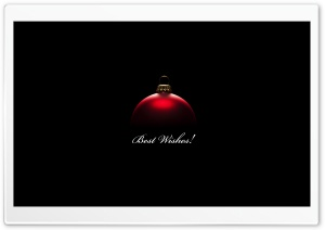 Best Wishes for Christmas by...