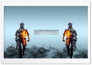 Battlefield 3