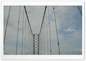Bridge From Kerala HD