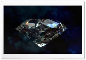 Biggest Diamond in the World