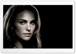 Thor Movie, Natalie Portman...