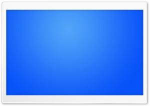 Blue Simple Dots Texture...