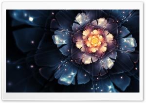 Megaflower