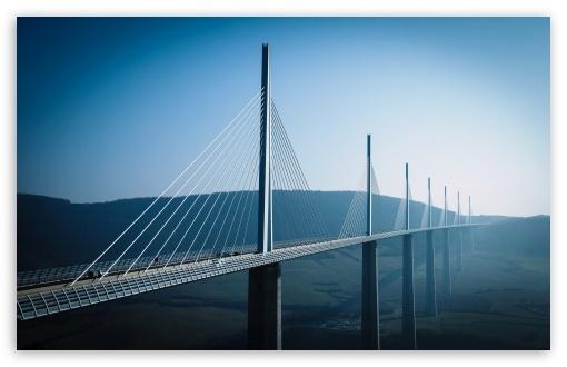 Download Modern Arhitecture UltraHD Wallpaper