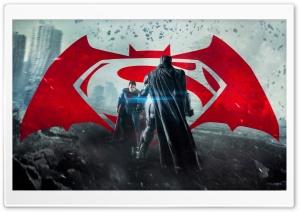 Batman v Superman Dawn of...