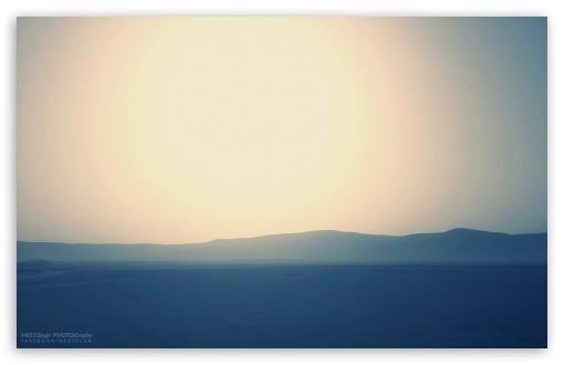 Download Sun Rise UltraHD Wallpaper