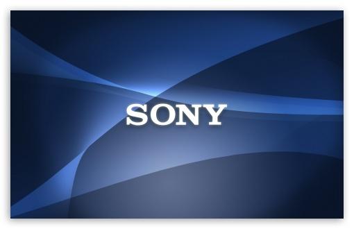 Download Sony UltraHD Wallpaper