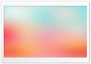 Colorful Wallpaper for MAC