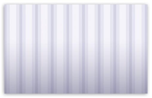 Download White Stripe Pattern UltraHD Wallpaper
