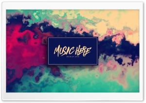 Music_Here