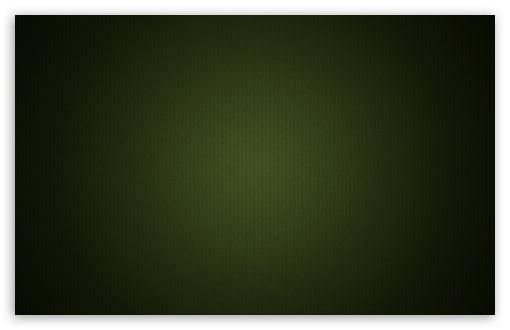 Download Green Pattern UltraHD Wallpaper