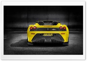 Ferrari Great Car 1
