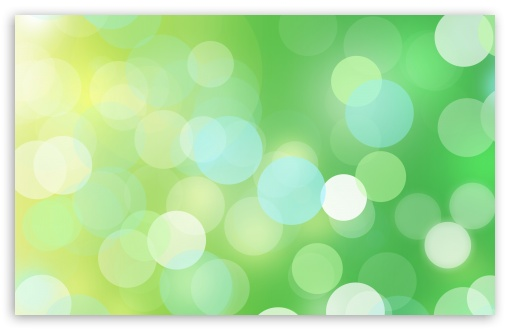 Download Green Background UltraHD Wallpaper
