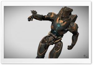 Mark III - Titan