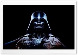 Dark Vader, Star Wars The...
