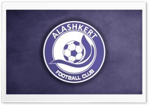 FC Alashkert