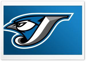 Toronto Blue Jays Cap Insignia