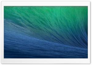 Apple Mac OS X Mavericks