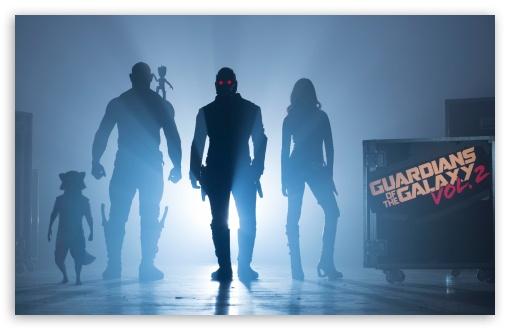 Download Guardians Of The Galaxy Vol 2 UltraHD Wallpaper