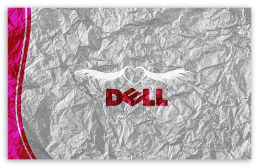Download DELL UltraHD Wallpaper