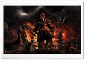 Assassin s Creed Valhalla...