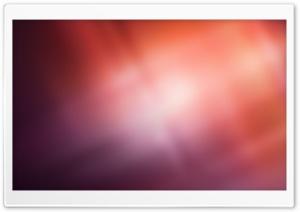 Ubuntu Desktop 12.04
