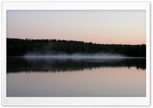Lake 26