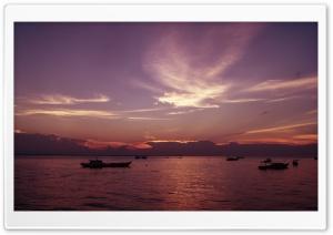 Derawan Islands, East Borneo,...