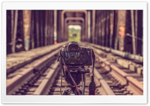 Shooting Time Lapses Photography