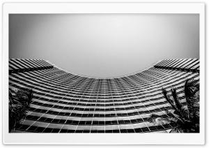 San Diego Marriott Marquis...