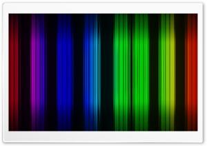 Neon Style Art 2