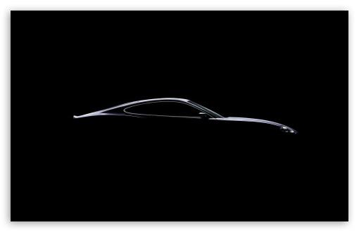 Download Jaguar Car 56 UltraHD Wallpaper