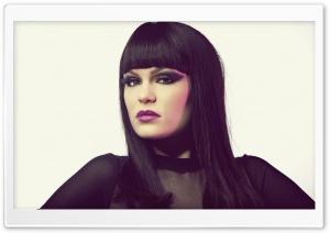 Jessie J Singer