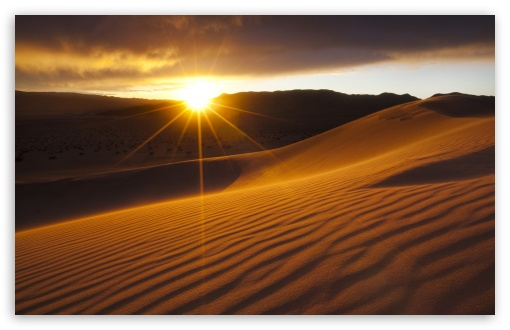 Download Death Valley National Park California UltraHD Wallpaper