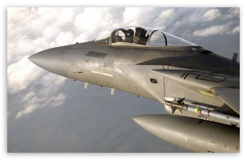 Download War Airplane 58 UltraHD Wallpaper
