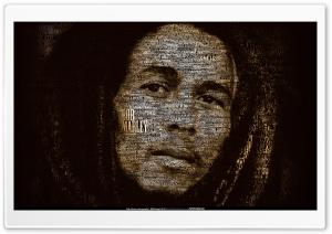 Bob Marley discography by...