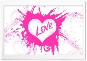The Love - Thaseem Ameerali