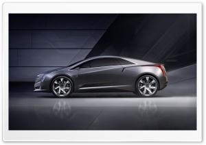 Cadillac Car 6