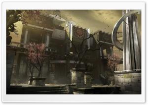 Killzone Mercenary 2013