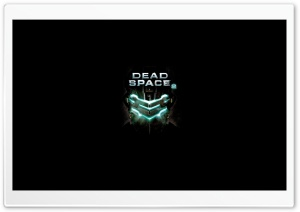 Dead Space 2 Mask