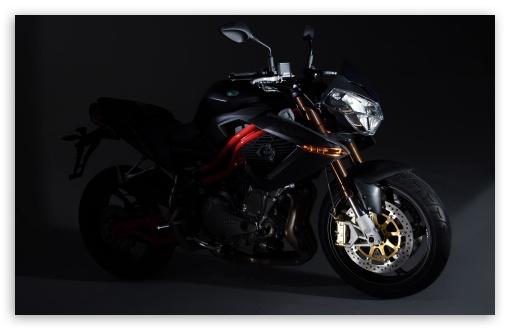 Download Harley Davidson Motorcycle 9 UltraHD Wallpaper