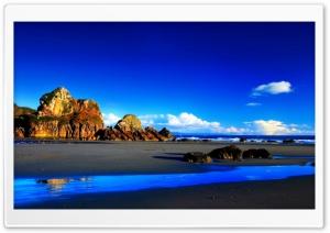 Rocky Beach 33