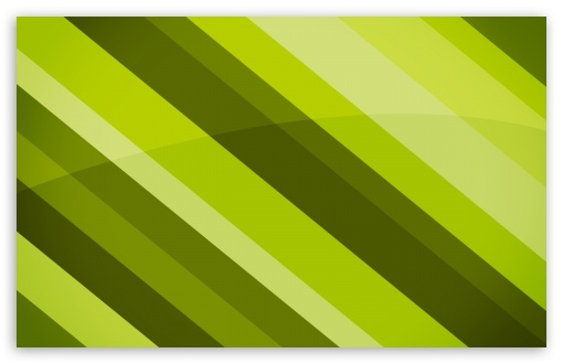 Download Rayure Green UltraHD Wallpaper