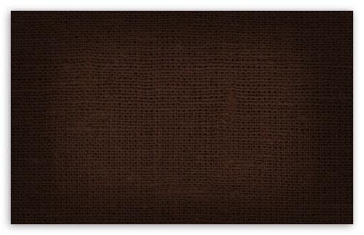 Download Brown Cloth UltraHD Wallpaper