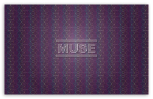 Download Muse UltraHD Wallpaper