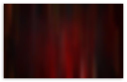 Download Red Glass UltraHD Wallpaper