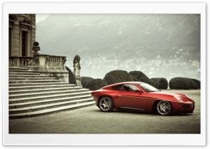 2013 Alfa Romeo